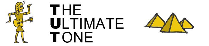 The Ultimate Tone Forum